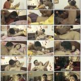 Gulabbo-Ki-Sapna-S01-E03-11UP-Movies-Web-Series.mp4.jpg