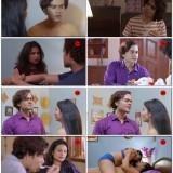 Nazaayaz-Rishatay-S01-E01-Desi-Videos-Original-Web-Series.mp4.jpg