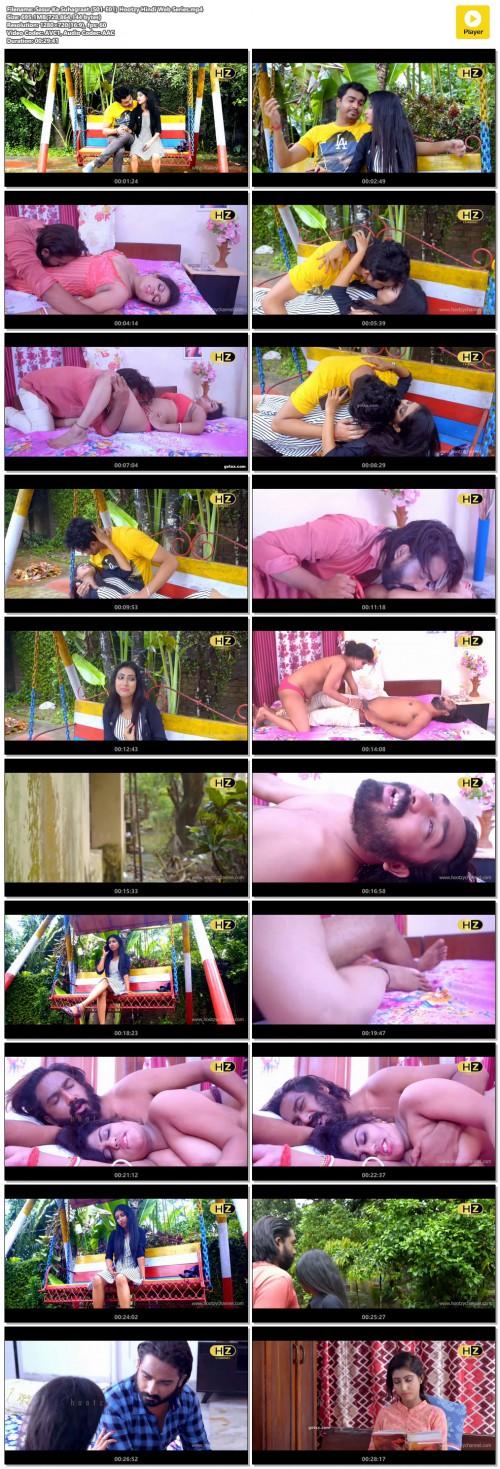 Sasur Ka Suhagraat (S01 E01) Hootzy Hindi Web Series.mp4