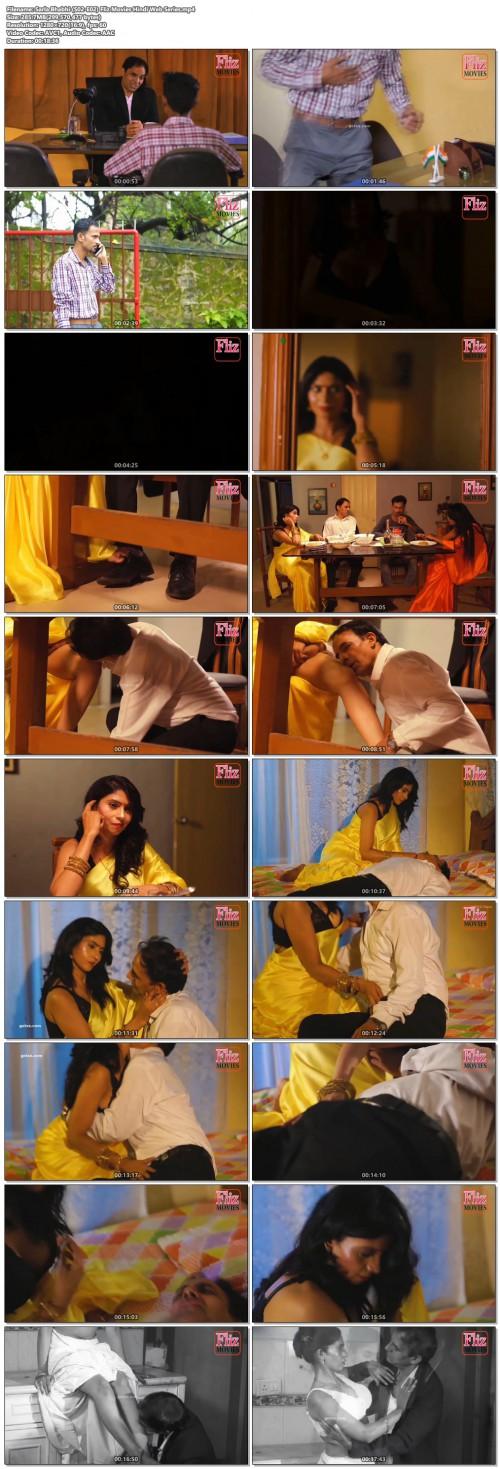 Sarla Bhabhi (S02 E02) Fliz Movies Hindi Web Series.mp4