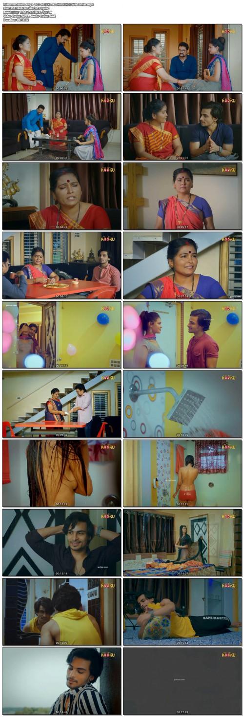 Behru Priya (S01 E01) Kooku Hindi Hot Web Series.mp4