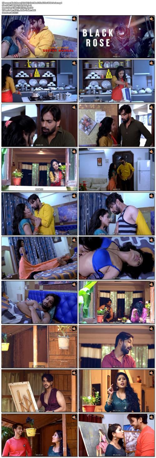 Black Rose (S01 E01) Hot Masti Hindi Hot Web Series.mp4
