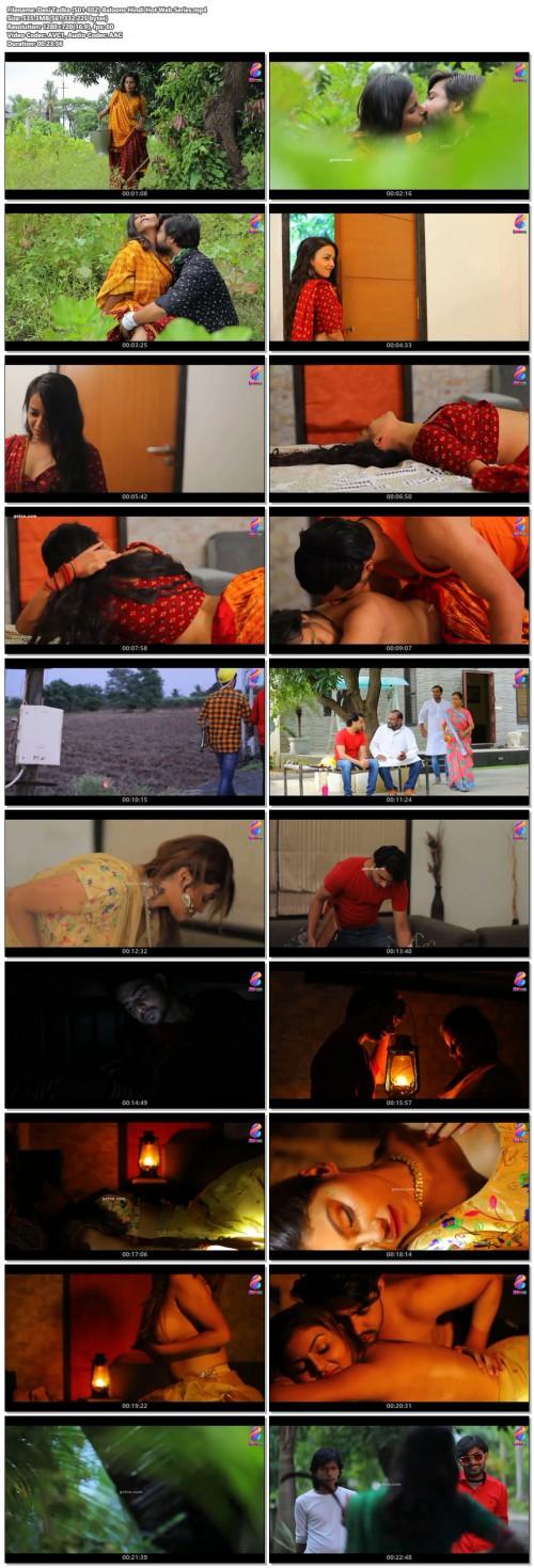 Desi Tadka (S01 E02) Baloons Hindi Hot Web Series.mp4