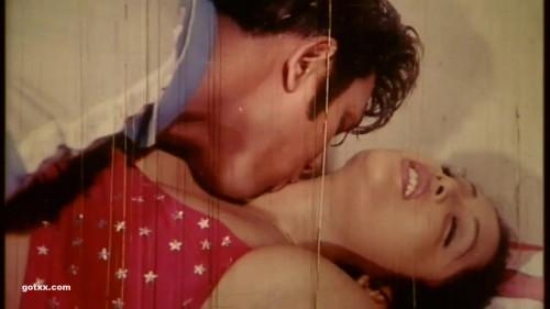 bangla sex song- jala jala amar e gay by arbaz and lopa