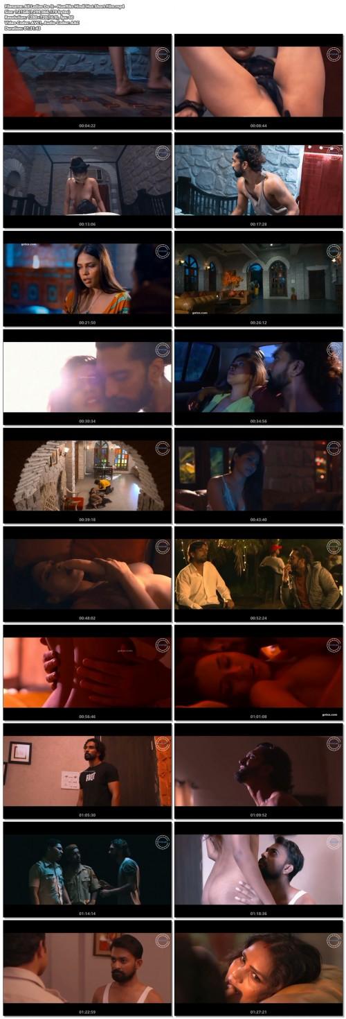 All Ladies Do It Nuefliks Hindi Hot Short Film.mp4