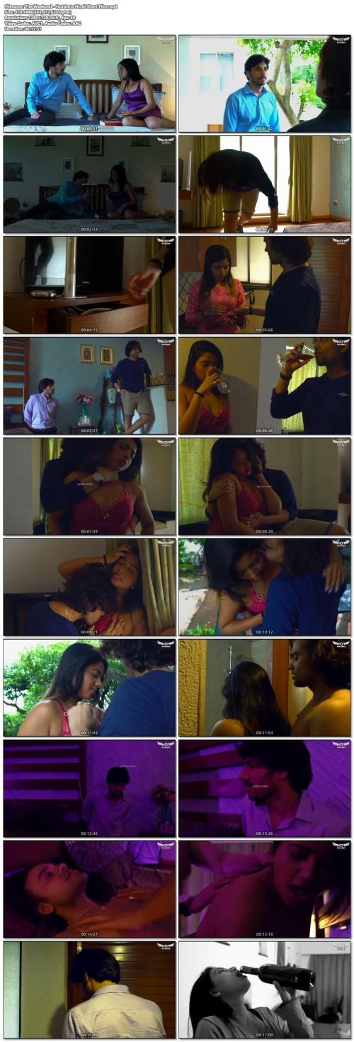 The Weekend Hotshots Hindi Short Film.mp4