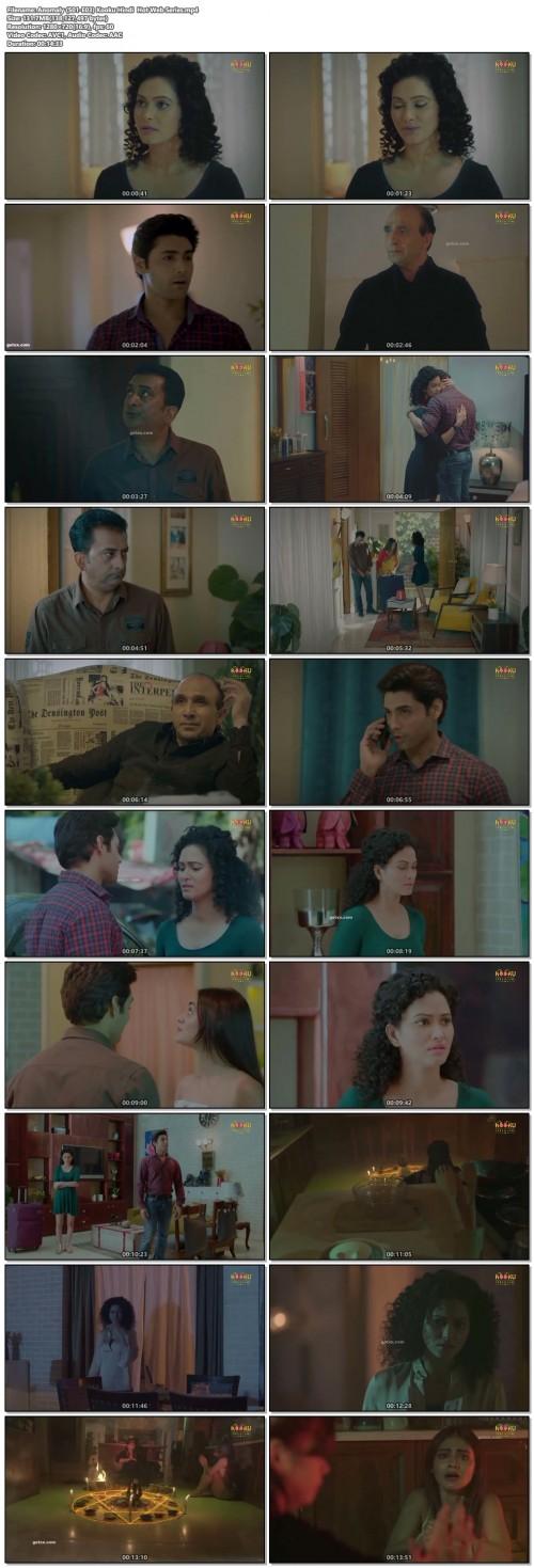 Anomaly (S01 E03) Kooku Hindi Hot Web Series.mp4