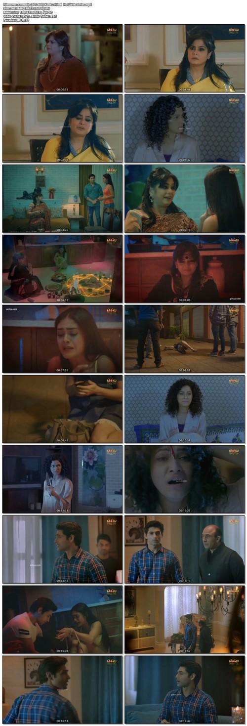 Anomaly (S01 E04) Kooku Hindi Hot Web Series.mp4