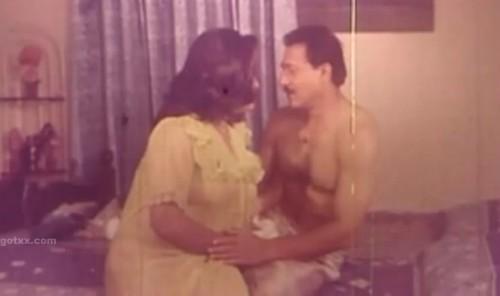 bangla movie rare uncut movie xxx sex scene by subroto