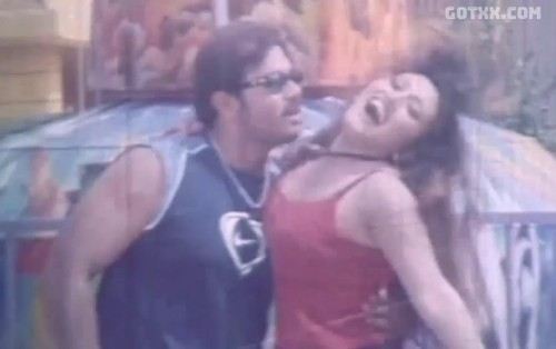 bangla sexy song- colo diskote jayre by alekjandar and jhumka
