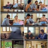 Tikadam-Baaz-S01-E02-Big-Movie-Zoo-Hindi-Hot-Web-Series.mp4.th.jpg