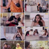 3G-Gaali-Galoch-Girls---Episode-1.ts.th.jpg