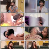 3G-Gaali-Galoch-Girls---Episode-3.ts.th.jpg