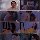 3G-Gaali-Galoch-Girls---Episode-6.ts.th.jpg