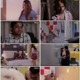 3G-Gaali-Galoch-Girls---Episode-8.ts.th.jpg
