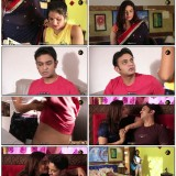 Double-Cross-S01-E01-Pili-Flix-Hindi-Hot-Web-Series.mp4.th.jpg