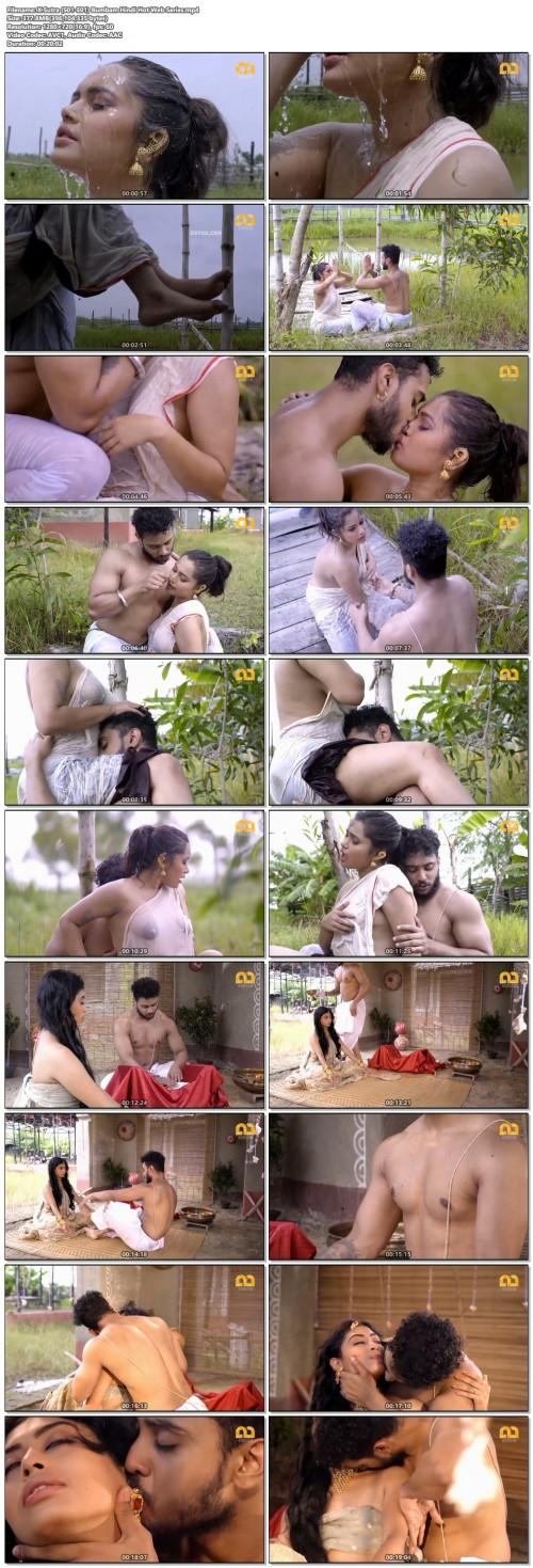 X Sutra (S01 E01) Bumbam Hindi Hot Web Series.mp4