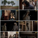 Bhasudi--Part-2----Episode-5.ts.th.jpg