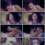 bangla-movie-hot-scene-by-sams-and-doly.mp4.th.jpg