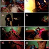 Dr.-Love-S01-E03-Fliz-Movies-Hot-Web-Series.mp4.th.jpg
