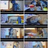 Bechain-Aurat-S01-E01-CrabFlix-Hindi-Hot-Web-Series.mp4.th.jpg