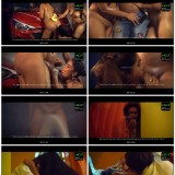 Car-Wash-Part-1-Uncut-Hindi-Hot-Web-Series.mp4.th.jpg