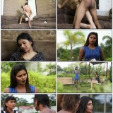 Devil-Girl-S01-E01-Nuefliks-Hindi-Hot-Web-Series.mp4.th.jpg