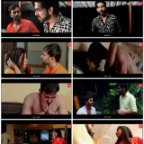 Param-Sukh-S01-E01-Cinema-Dosti-Hindi-Hot-Web-Series.mp4.th.jpg