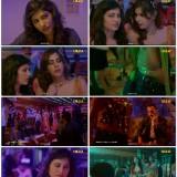 Dance-Bar---Episode-1.ts.th.jpg