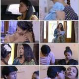 Aiyash-Pati-S01-E01-Big-Movie-Zoo-Hindi.mp4.th.jpg