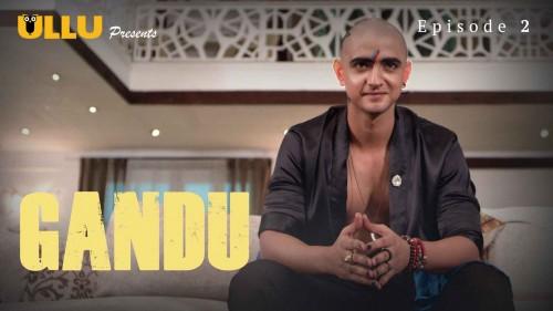 Gandu---Episode-2.jpg