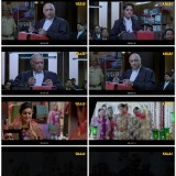 Halala---Episode-1.ts.th.jpg