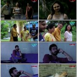 Virginity-Saga-S01-E01-KindiBox-Hindi.mp4.th.jpg