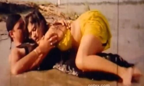 bangla hot song- tumi emoni ekjon by asif iqbal and simon