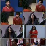 Kavita-Bhabhi---Episode-4.ts.th.jpg