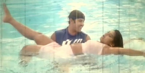 bangla movie hot song- achere dekho dekho by alekjandar and moyuri