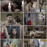Riti-Riwaj--Tijarat--Part-4---Episode-3.ts.th.jpg