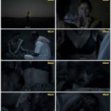 Riti-Riwaj--Water-Wives--Part-1---Episode-1.ts.th.jpg