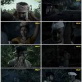 Riti-Riwaj--Water-Wives--Part-1---Episode-2.ts.th.jpg