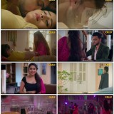 Riti-Riwaj--Wife-On-Rent--Part-2---Episode-2.ts.th.jpg