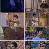 Shubhratri---Episode-1.ts.th.jpg