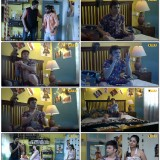 Virgin-Boys--Part-2----Episode-8.ts.th.jpg