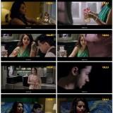 Prabha-Ki-Diary---Episode-1.ts.th.jpg