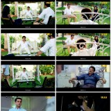 The-Producer---Episode-2.ts.th.jpg