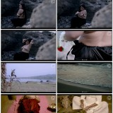 Shaurya-S01-E01-Nuefliks-Hindi-Web-Series.mp4.th.jpg