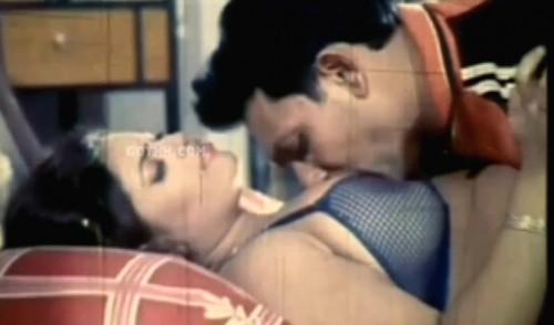 bangla movie sex song- ai ai ainare by arbaz and pinky