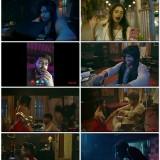 Charitraheen-Hindi-Dubbed-Season-1-Episode-2.mp4.th.jpg
