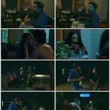 Charitraheen-Hindi-Dubbed-Season-1-Episode-4.mp4.th.jpg