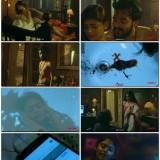 Charitraheen-Hindi-Dubbed-Season-1-Episode-5.mp4.th.jpg
