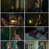 Charitraheen-Hindi-Dubbed-Season-2-Episode-4.mp4d0b3d76899efd073.th.jpg